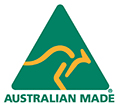 Outback Antics Products are Australian Made